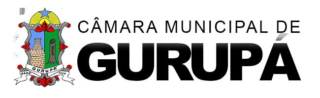 Câmara Municipal de Gurupá | Gestão 2021-2022